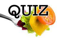 quiz_200